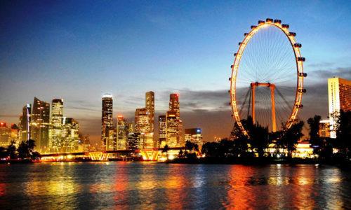 Singapore-r100