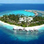 Fiji offer
