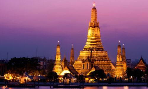 Bangkok-6-r100