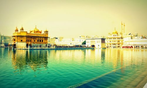 GoldenTemple1