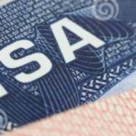 Transit Visa Thailand